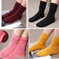 Baby Girls Socks Cotton Kids Clothes Brand Anklets Socks Children Fall Spring Socks Girls Elasticity Socks 3pais/pack  half-hose