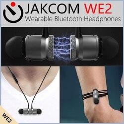 JAKCOM WE2 Smart Wearable Earphone Hot sale in Headphone Amplifier like fu50 Portable Headphone Amp Fiio M3