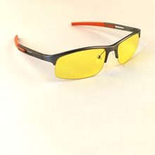 Langford Anti Blue Rays Computer Goggles Reading Glasses Spring legs mens eyeglasses cool Gaming Glasses Protection
