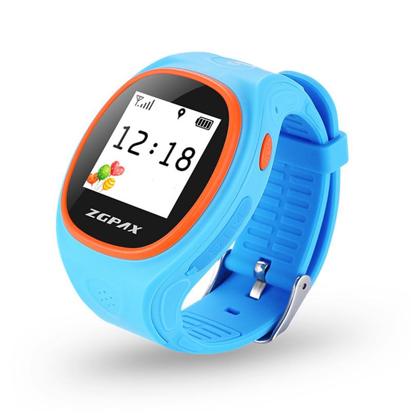 s866 kids smart watch (2)