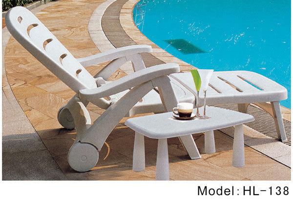 74 Koleksi Gambar Model Kursi Plastik Gratis Terbaru