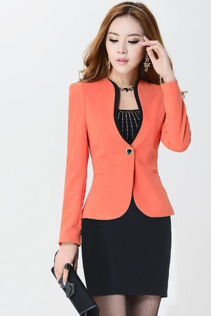 Formal-Ladies-Skirt-Suits -New-2015-Spring-Autumn-Long-Sleeve-Business-Office-Uniform-Style-Womens- Suits.jpg