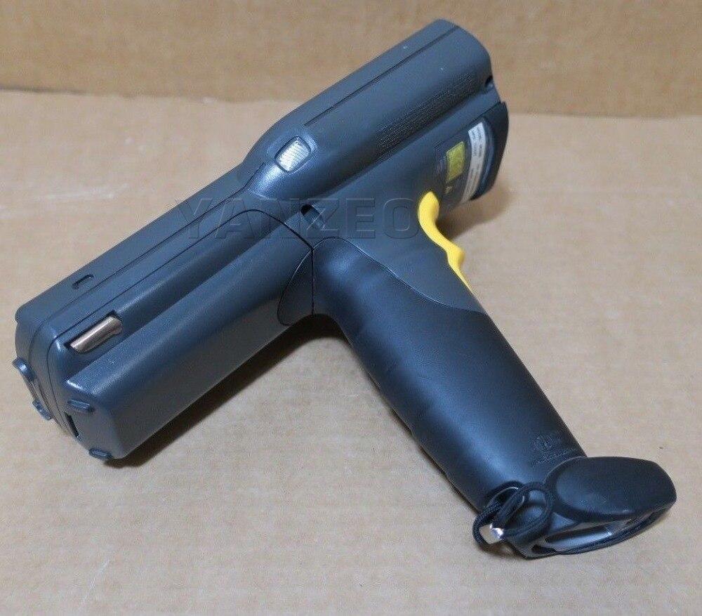 MC3090-GU0PBCG00 (9)