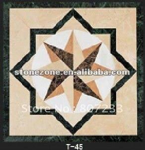 Marble Floor Pattern marble floor pattern - home design