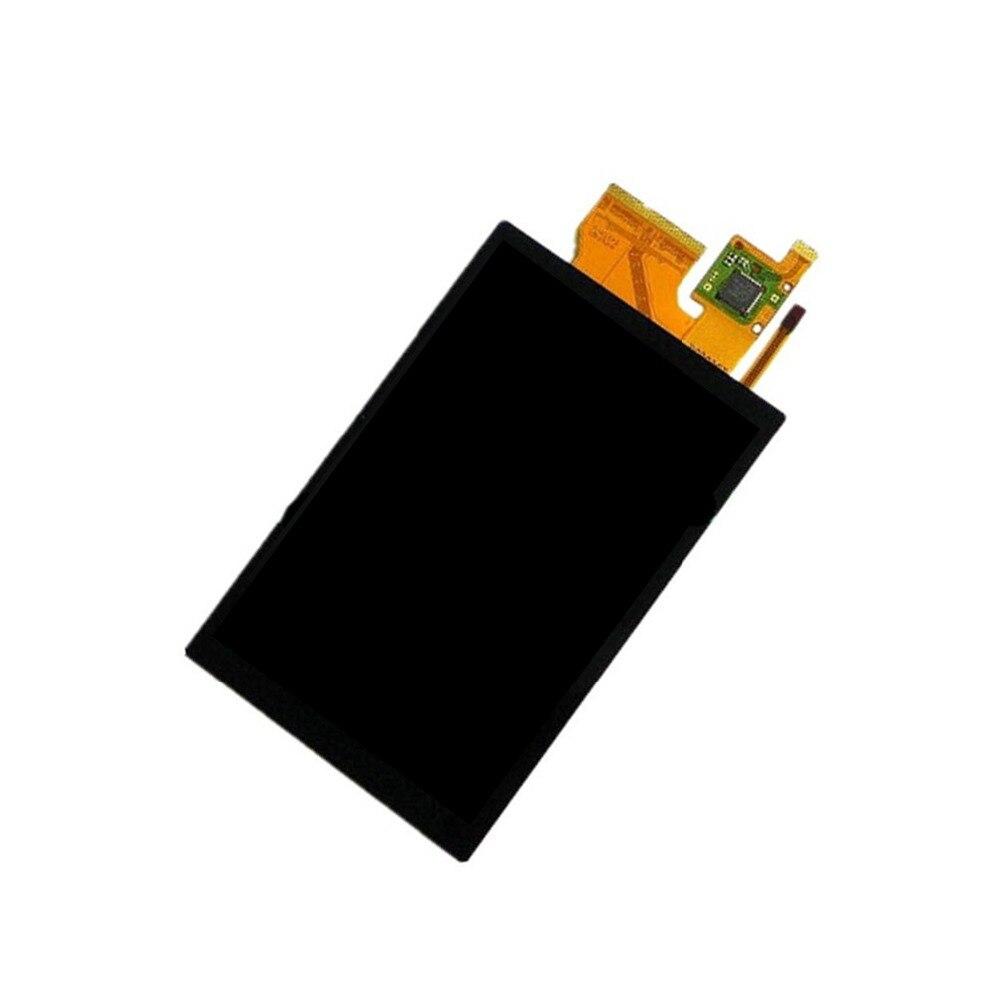 Pièce de réparation de moniteur d'écran d'affichage à cristaux liquides d'appareil-photo numérique de rechange de Canon PowerShot G3X