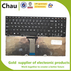 New for Lenovo IdeaPad G50 G50-70 G50-45 G50-70AT G50-30 G50-70m Z50 Z50-70 Z50-75 B50 B50-30 B50-70 Laptop keyboard US