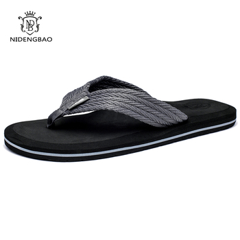 men soft massage beach slippers comfortable flip flops for men gold blue bathroom slippers mens casual beach shoes male Summer Men Flip Flops High Quality Comfortable Beach Sandals Shoes for Men Male Slippers Plus Size 47 Casual Shoes Free shipping