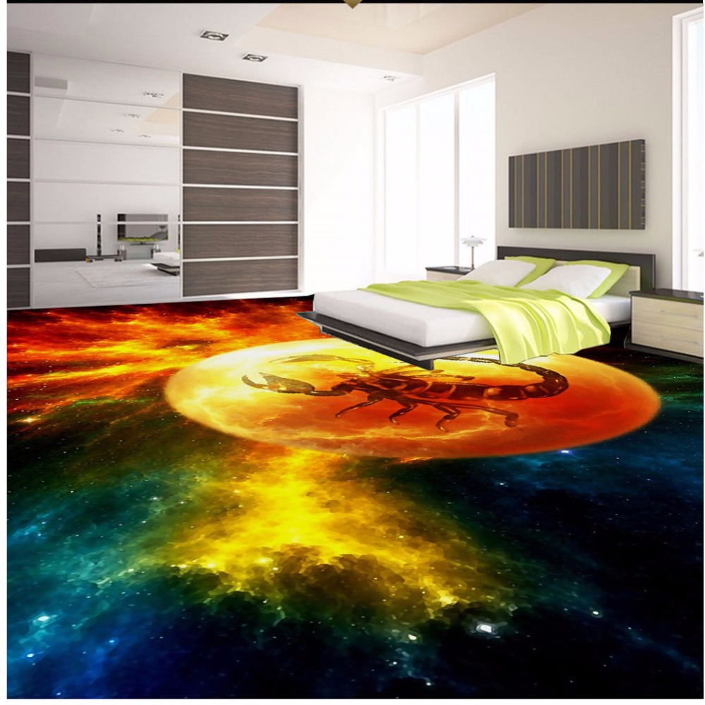 Outer Space Bedroom Online Get Cheap Outer Space Wallpaper Aliexpresscom Alibaba Group