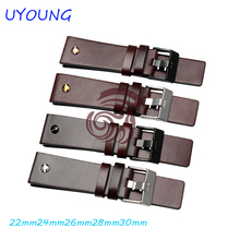 High Quality band Leather