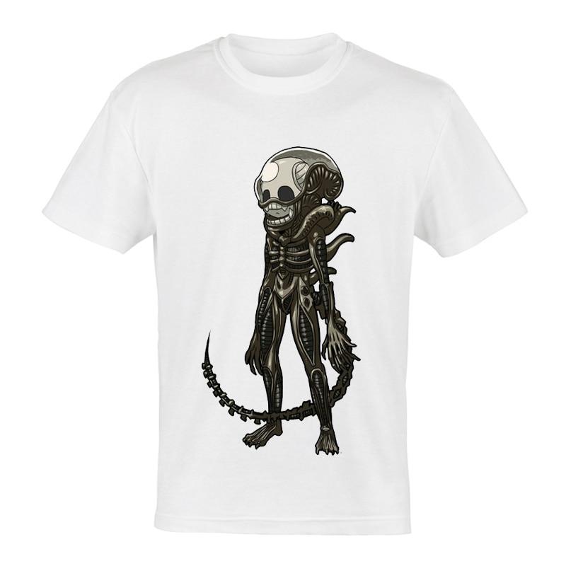 T-shirt -  (3)