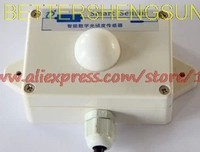 Intelligent digital light sensor ZA LIGHT A101 485/232 ABS Sensor     -