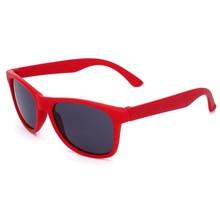 Summer Hot UV400 Glasses