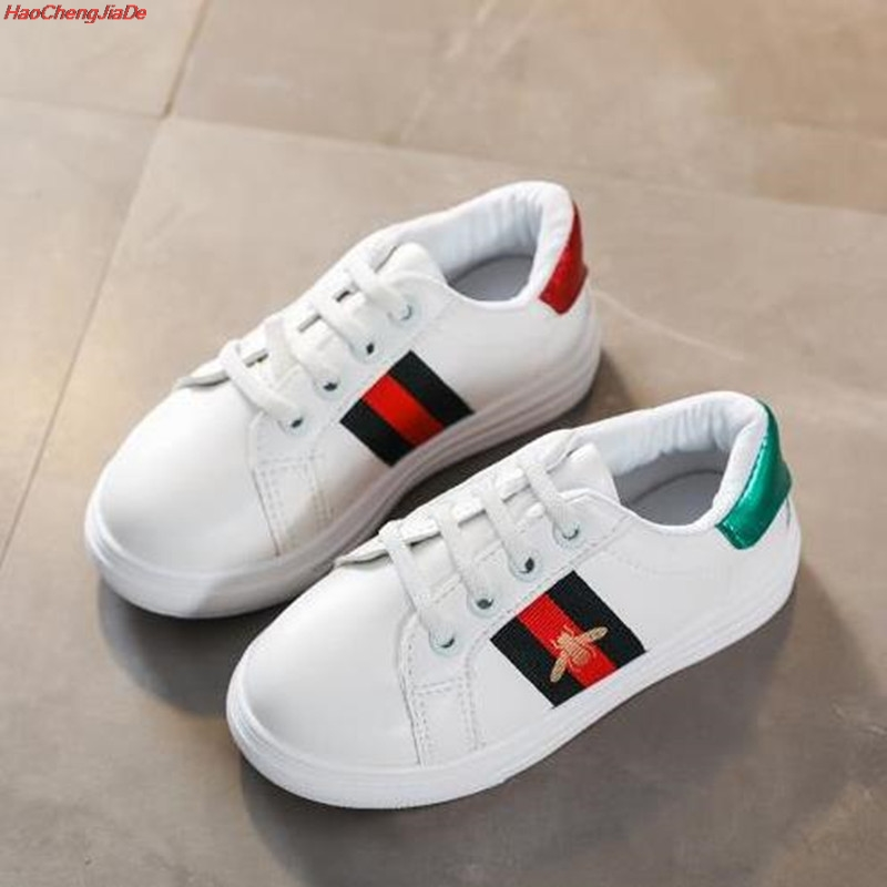 HaoChengJiaDe New Fashion Breathable Child Shoes Baby Toddler Boys Girls Sneakers Shoes For Kids Sports Sneaker Children SneakerHaoChengJiaDe New Fashion Breathable Child Shoes Baby Toddler Boys Girls Sneakers Shoes For Kids Sports Sneaker Children Sneaker