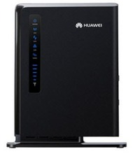 unlocked Huawei E5172 E5172s-515 lte 4g lte wifi Route including antenna and battery