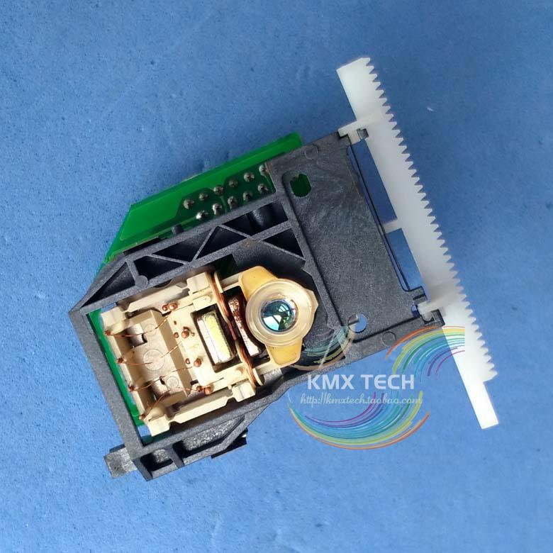Replacement Laser Len For Marantz HIEND CD 7300 Optical Pickup CD7300 Laser Assy CD 7300 Laser