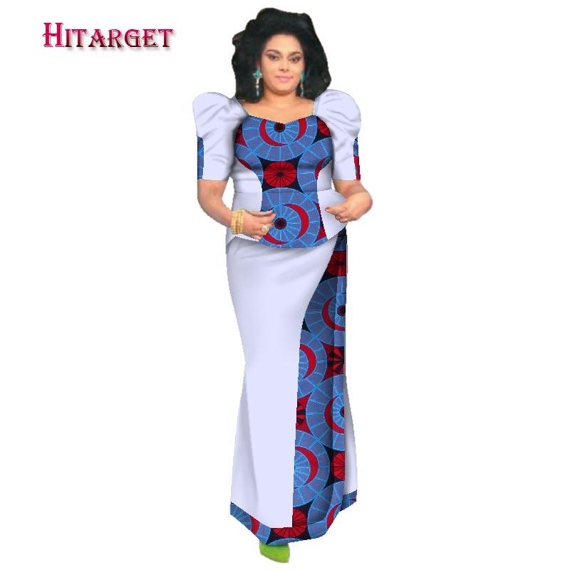 9 D'été 6 4 Wy3061 Africaine 2 Offre 12 Spéciale necktops 10 Traditionnelle 3 Femme Vêtements Pièces Fixe Fait 11 2 Robe Pour V Jupes Jupe Femmes Mesure 16 Ensemble 17 15 5 14 Sur 13 1 FwSrpFq