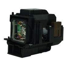 LV-LP24 / 0942B001 Lamp for Canon LV-7240 / LV-7245 / LV-7255 Projector Lamp Bulbs with housing
