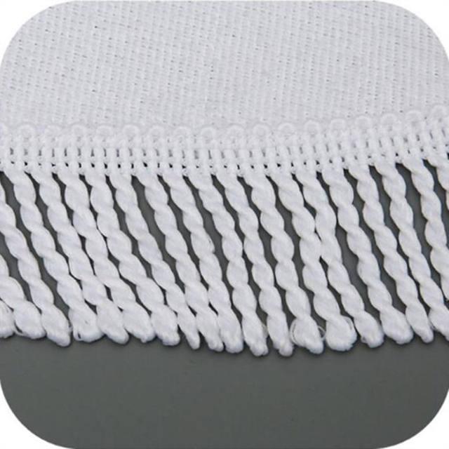 FLORAL SKULL ROUND BEACH TOWEL (3 VARIAN)
