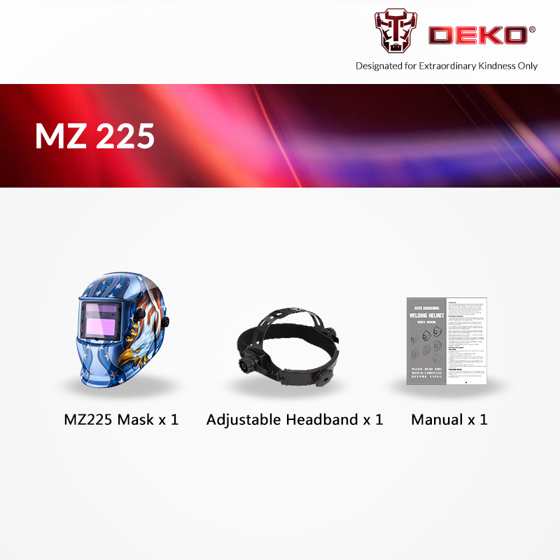 Цвет: mz225
