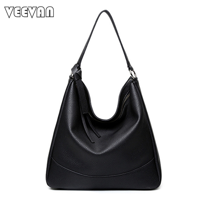 New Fashion Designer Women Handbags Office Ladies Tote Handbag Female Leather Shoulder Bag Casual Messenger Bags Bolsos Feminina