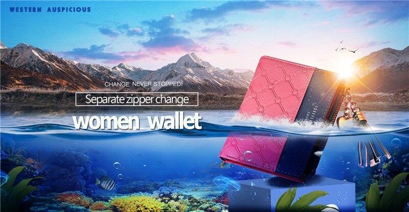 wallets8