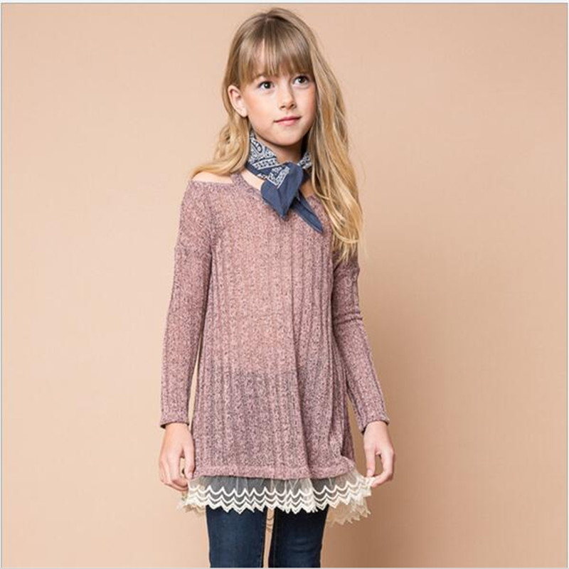 Popular Juniors Sweater Dresses-Buy Cheap Juniors Sweater Dresses ...