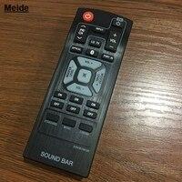 GENUINE ORIGINAL For LG COV30748160 Remote Control SOUND BAR Remoto Controller