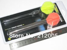 Free shipping   Fishing Dropzone Marker Float Marker Stem Spare Fishing Float