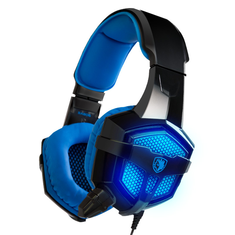 headphones earphones auriculares ecouteur casque audio audifonos fone de ouvido computer gaming. Black Bedroom Furniture Sets. Home Design Ideas