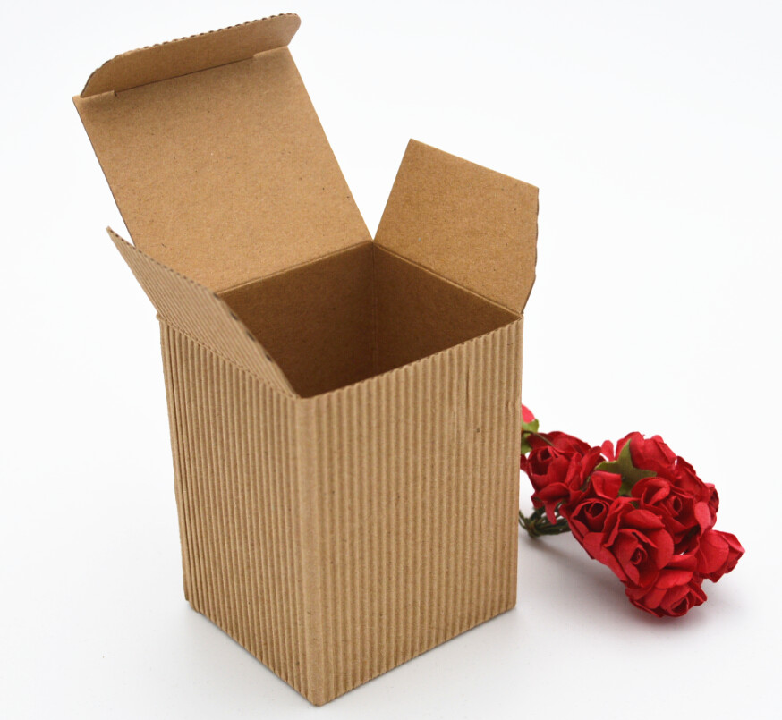 Online Get Cheap Corrugated Cardboard Gift Boxes -Aliexpress.com ...