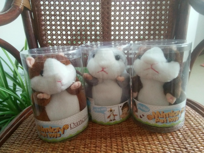 2017-Talking-Hamster-Mouse-Pet-Plush-Toy-Hot-Cute-Sound-Record-Hamster-Educational-Toy-for-Kids-Gift-3