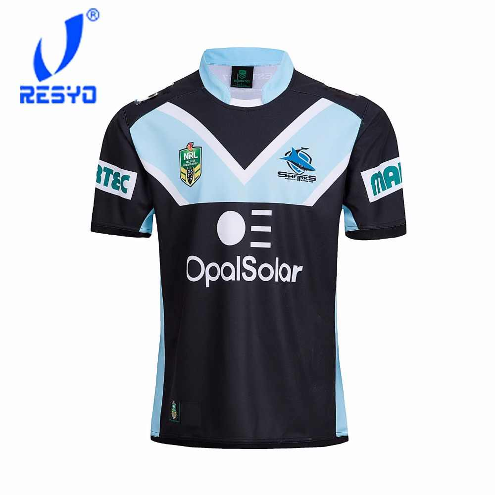 6fadc0d08c1 Detail Feedback Questions about RESYO 2018 2019 NRL SHARKS RUGBY ...