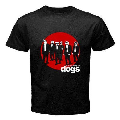 reservoir-dogs-funny-tee-quentin-font-b-tarantino-b-font-cult-movie-t-shirt-funny-clothing-casual-short-sleeve-t-shirt-anime