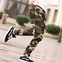 88 8XL 6XL Брендовые мужские штаны хип-хоп шаровары, штаны для бега мужские брюки для бега камуфляжные штаны спортивные штаны большого размера 4XL