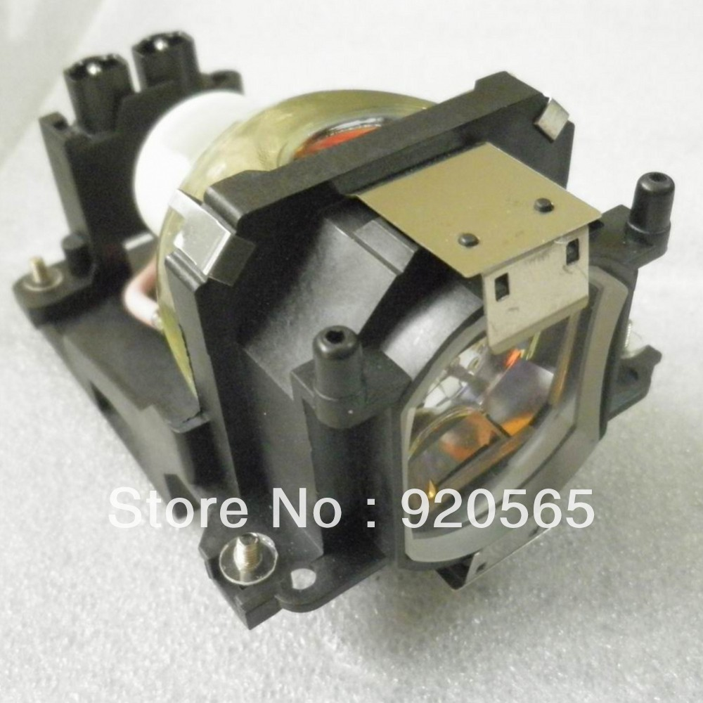 Free Shipping High quality projector lamp With Housing LMP-H130 For Sony VPL-HS50/VPL-HS51/VPL-HS60 projector free shipping high quality 2015 mini disc flower sinamay fascinator with feather for race