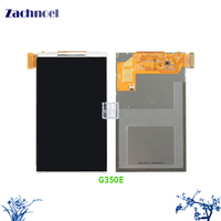 10pcs Lot Wholesale AAA Quality 4 3 Inch LCD Screen For Samsung Galaxy Star 2 Plus
