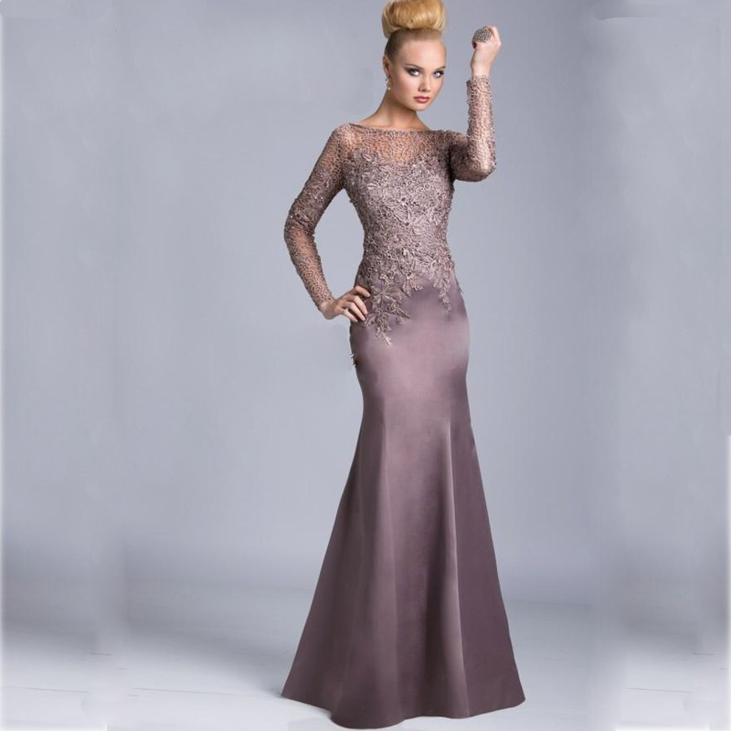 2017 New Arrival Cheap A Line Mother Of The Bride Dresses