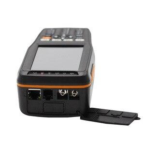 Image 5 - OTDR Tester Optical Time Domain Reflectometer VDSLTester (ADSL/VDSL/OPM/ VFL/TDR Function/Tone Tracker Fibra Optica Tester
