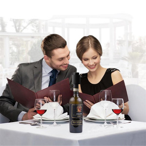 Image 2 - Youpin cercle joie bouchon de vin en plastique vide mémoire vin bouchon bouchon électrique bouchons de vin