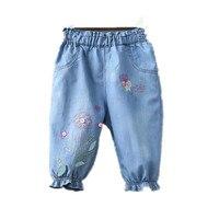 399810c3b9d034 Baby Jeans Knee Length Melhores ofertas