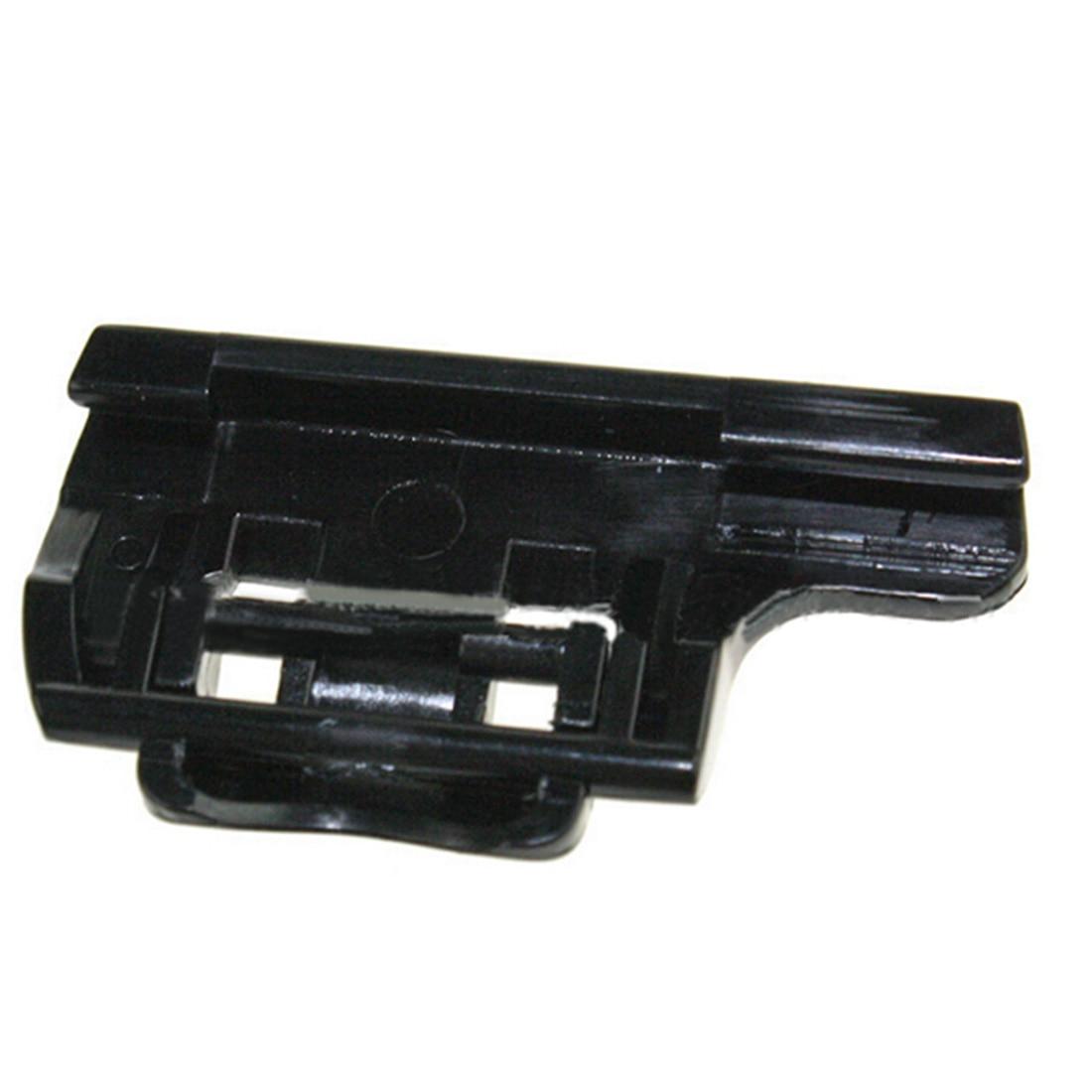 Centechia  Plastic Waterproof Underwater Case Housing Case Lock For GoPro Hero 3/2/1  Top Quality