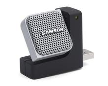 Samson Go Mic Direct USB microphone for computer notebook mini portable microphone for skype chatting