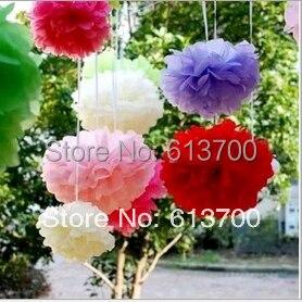 8 20cm 500 pcslot tissue paper pom poms decorative flower balls 8 20cm 500 pcslot tissue paper pom poms decorative flower balls diy mightylinksfo