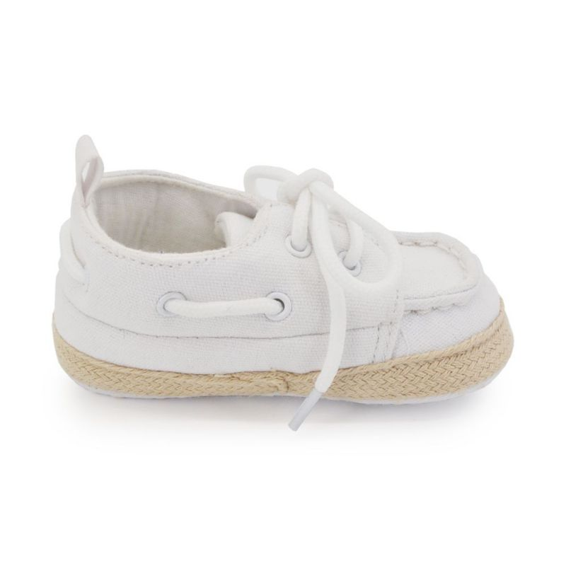Toddler-First-Walkers-Cotton-Canvas-Shoes-Infant-Sneaker-Soft-Bottom-Baby-Crib-Shoes-Lace-1-3Y-Free-Shipping-4