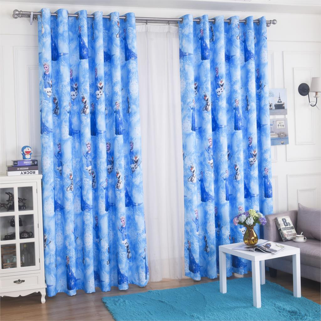 Compare Prices On White Blackout Curtain Online Shopping