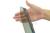 4 unids/lote Toldo Refugios Lluvia del Respiradero Parasol Viseras de Ventanas Para Ford Mondeo Fusión 5 2013 2014 2015 Cubiertas diseño de Coches guardia