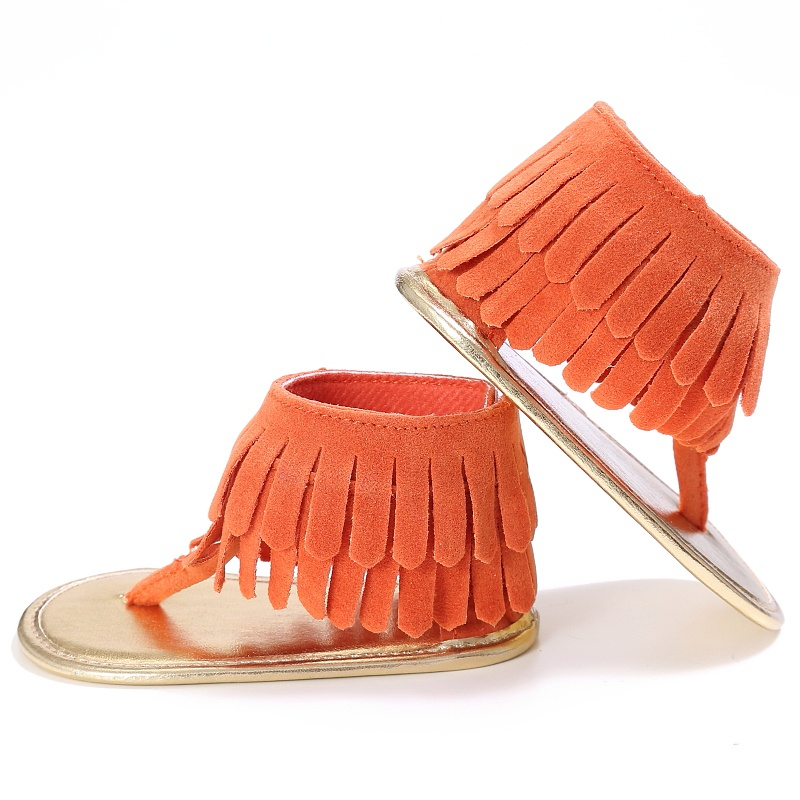 Summer-Baby-Girls-Shoes-Fashion-Breathable-Tassel-Shoes-Anti-slip-Flip-Flop-Newborns-Sandal-0-18M-2