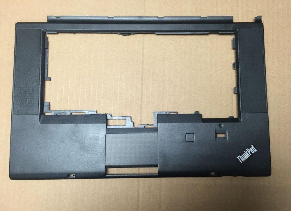 New OEM for Lenovo ThinkPad T530 T530I W530 Empty Palmrest Cover Upper Case 04W6821 04X4610 все цены