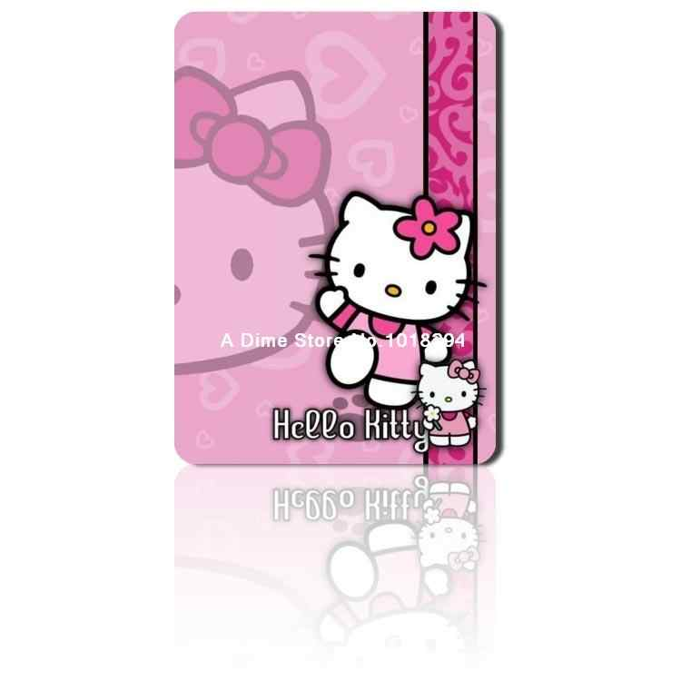 c483ca8ca hello kitty mouse pad pink cute mousepad laptop anime mouse pad gear  notbook computer gaming mouse