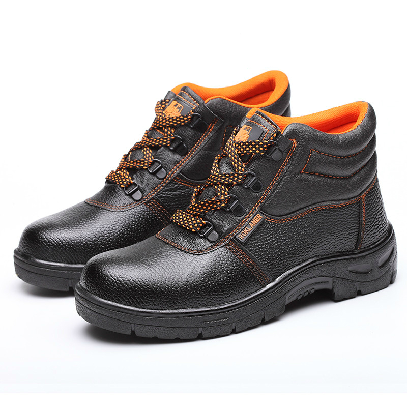 get cheap safety shoes aliexpress
